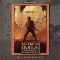 Medal of honor 1999 - I