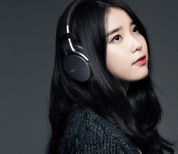 K-pop, K-rock, Корейская музыка