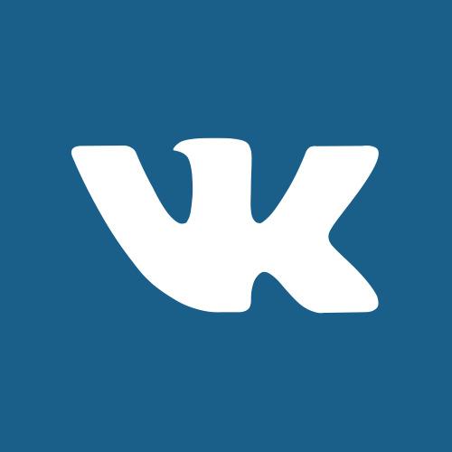 РингТон Временные неприятности (из ВКонтакте)